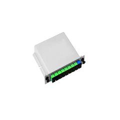 Splitter box 1x8 SC/APC