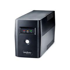Nobreak Interativo Monovolt  Xnb 720Va 120V