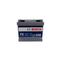 Bateria estacionária P5 380