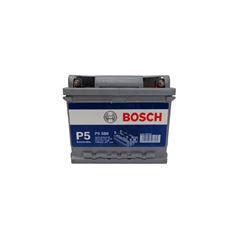 Bateria estacionária P5 580