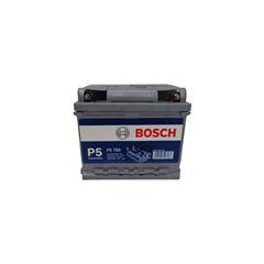 Bateria estacionária P5 780