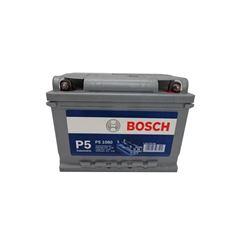 Bateria estacionária P5 1080
