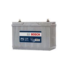 Bateria estacionária P5 2080