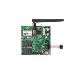 Módulo GPRS XG 4000 Smart