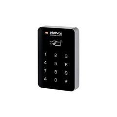 Controlador de acesso 13,56MHz Digiprox SA 203 MF