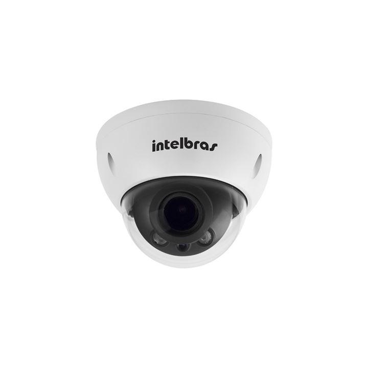 Câmera IP dome VIP E4320 Z