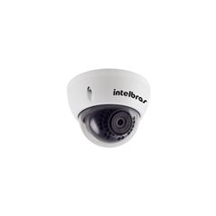 Câmera IP 1MP 2,8mm VIP S 4020