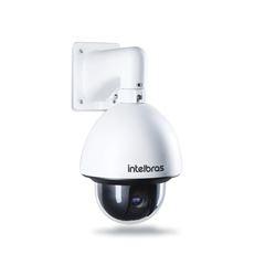 Câmera IP speed dome 30x VIP 5230 SD