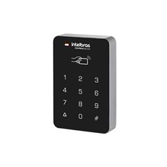 Controlador de acesso 125kHz Digiprox SA 202