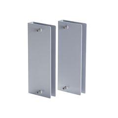 Kit de instalação para portas de vidro SV 20150