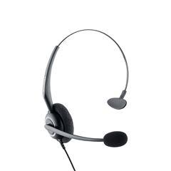 Headset CHS 55