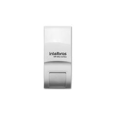 Sensor de infravermelho passivo IVP 3011 Cortina