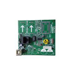Módulo Ethernet XE 4000 SMART