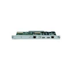 Placa base ICIP30