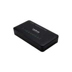 Switch 8 portas Fast SF 800 VLAN ULTRA