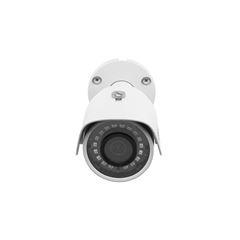 Câmera IP Full HD VIP 3230B