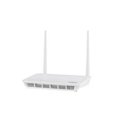 Conversor de sinal GPON em sinal Ethernet ou Wi-Fi - ONT 142N W