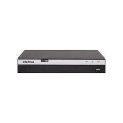 Gravador digital de vídeo 8 canais mhdx 3108 c/ hd 1tb