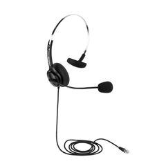 Headset mono RJ9 CHS 40 RJ9