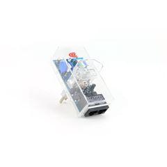 DPS energia + Ethernet POE