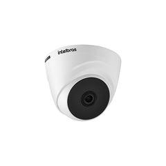 Câmera Dome HDCVI Lite 2 megapixels VHL 1220 D