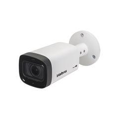 Câmera Multi HD varifocal VHD 3240Z G5